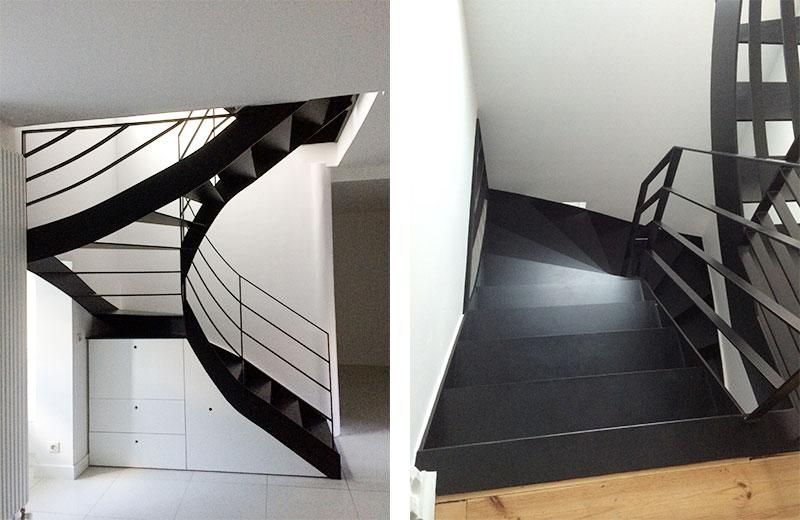 escalier-demi-tour-01