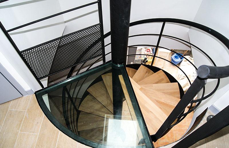 escalier-helicoidal-rond-01
