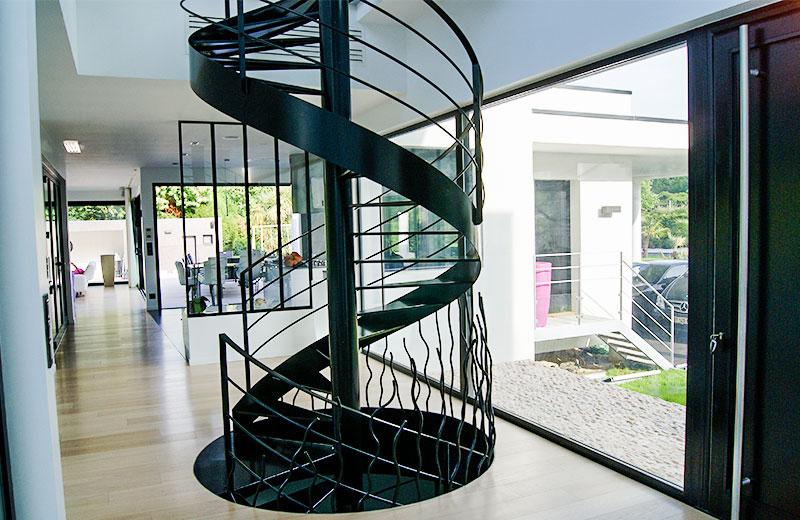escalier-helicoidal-rond-03