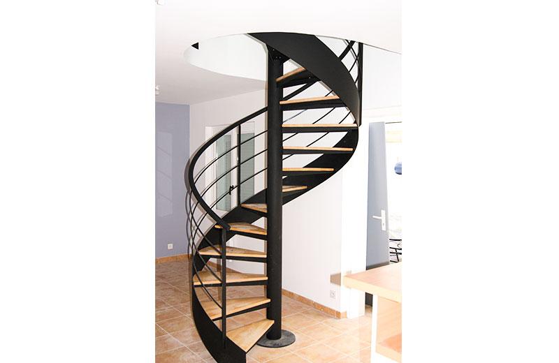 escalier-helicoidal-rond-04