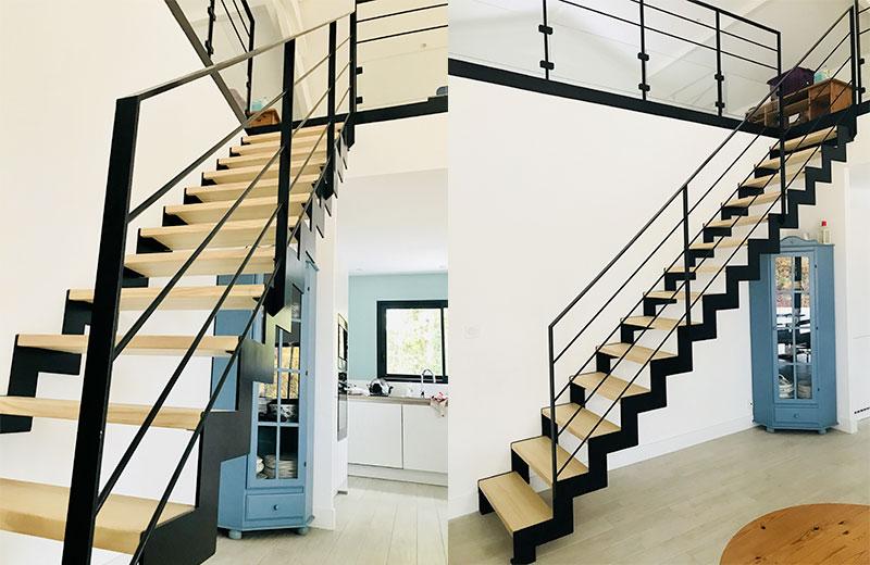 escalier-metal-droit-1