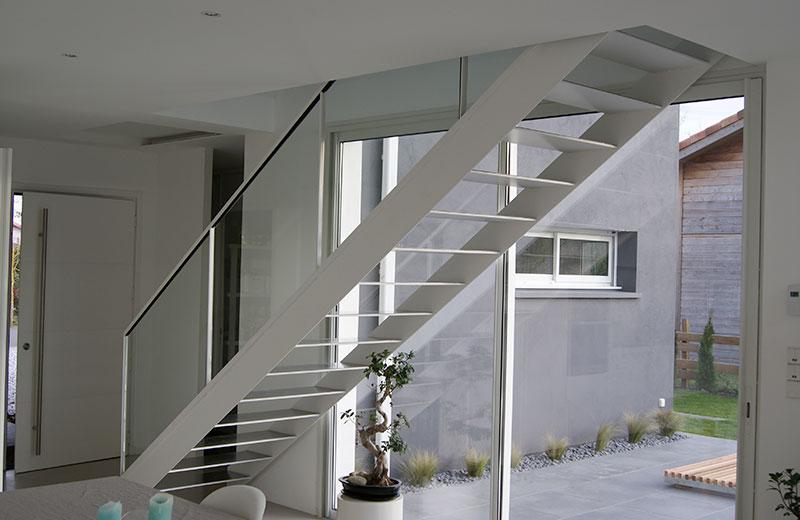 escalier-metal-droit-2