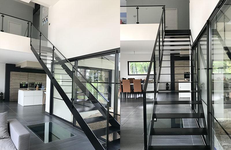 escalier-metal-droit-3