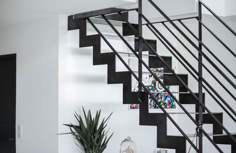 escalier-metal-droit-4