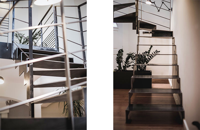 escalier-quart-de-tour-01