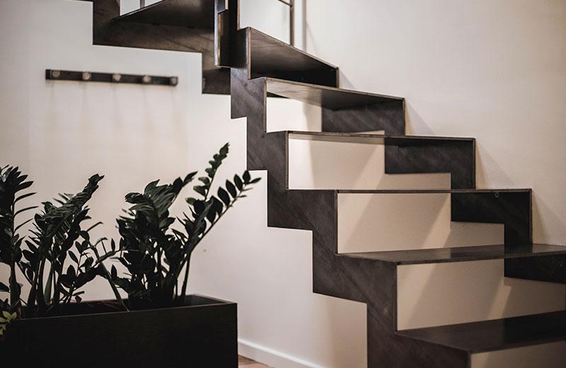 escalier-quart-de-tour-02