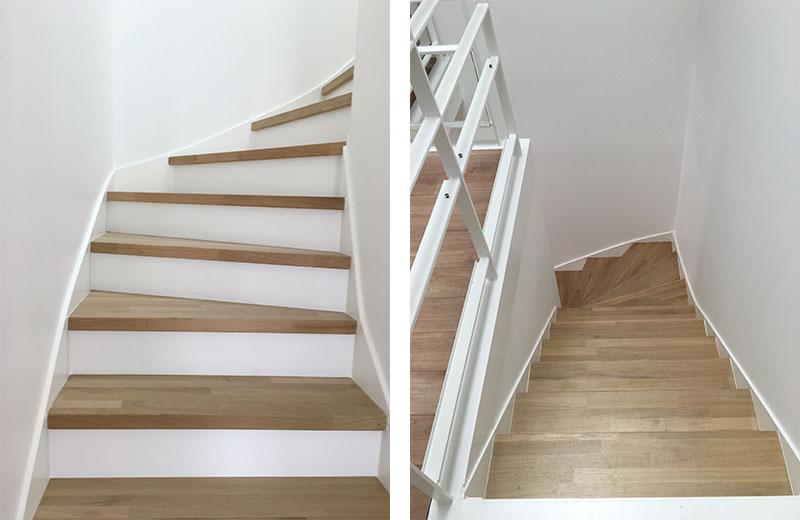 escalier-quart-de-tour-03