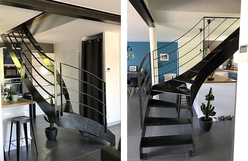 escalier-quart-de-tour-04