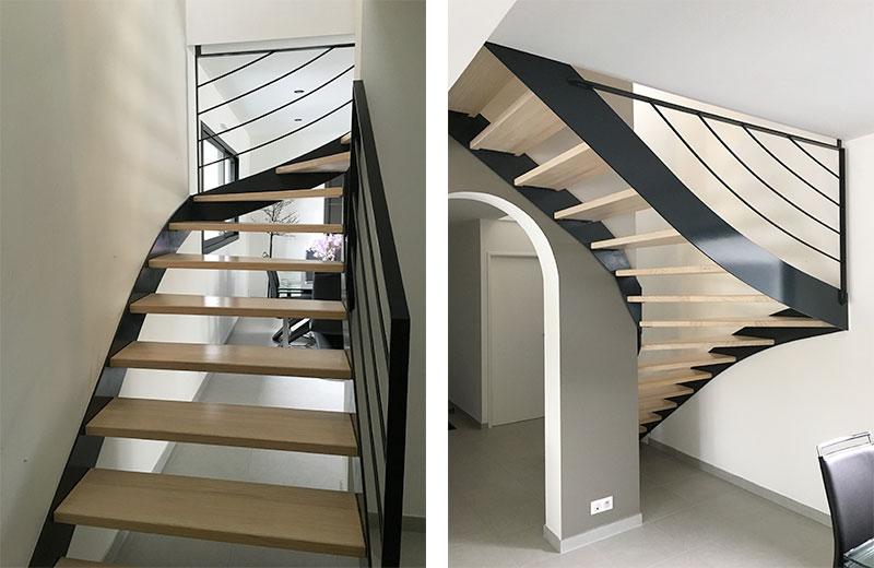 escalier-quart-de-tour-05
