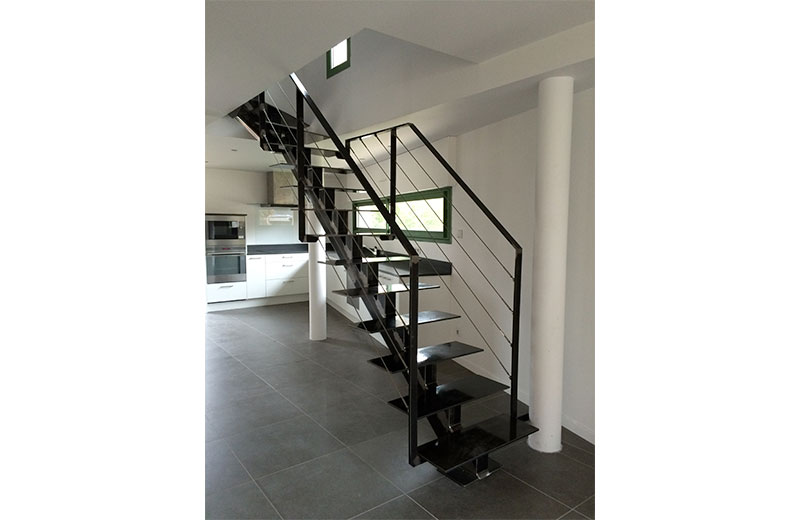 escalier-quart-de-tour-07