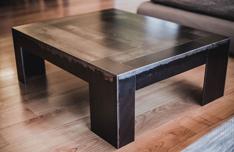 table-basse-bric-02