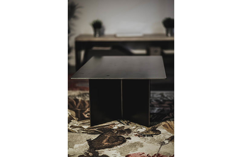 table-basse-cross-03