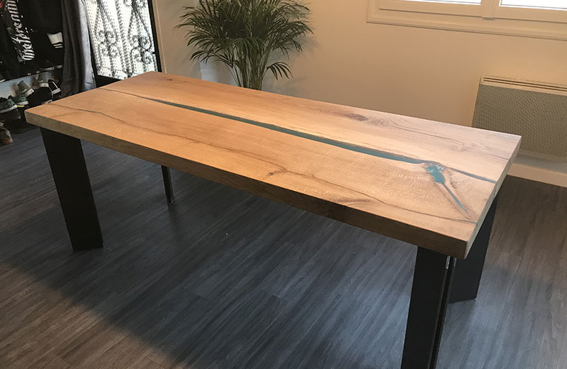 table-natura