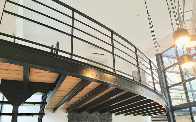 escalier-bois-hossegor-03
