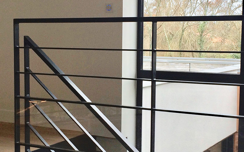 escalier-bois-hossegor-04