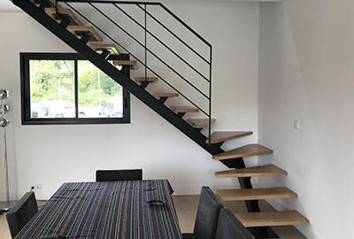 escalier-central-leon-01