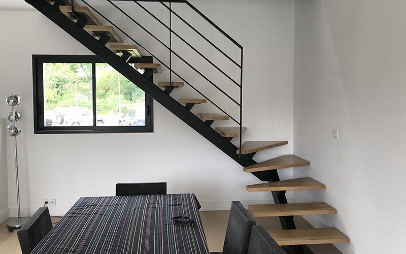 escalier-central-leon-03