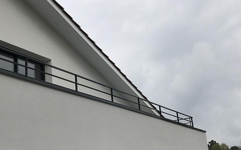 escalier-central-leon-04