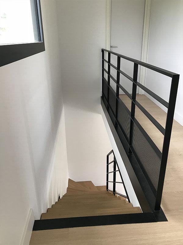 escalier-central-leon-06