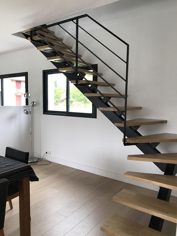 escalier-central-leon-08