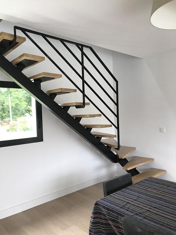 escalier-central-leon-09