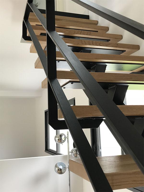 escalier-central-leon-10