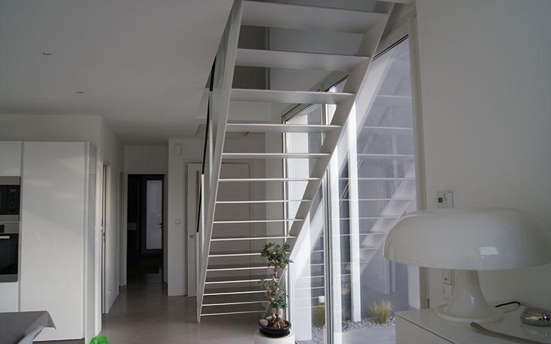 escalier-garde-corps-azur-02