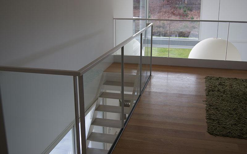 escalier-garde-corps-azur-06