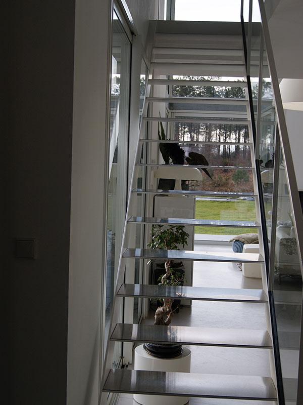 escalier-garde-corps-azur-10