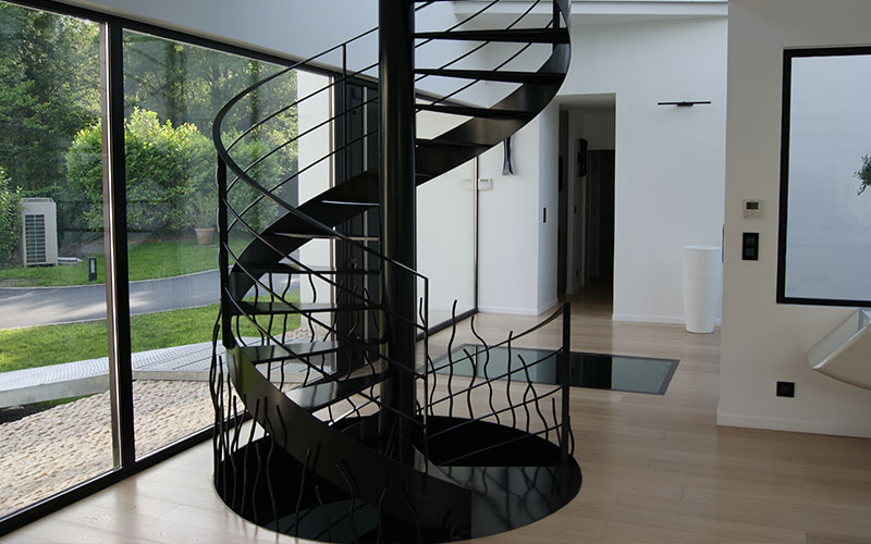 escalier-helicoidal-saubion-01