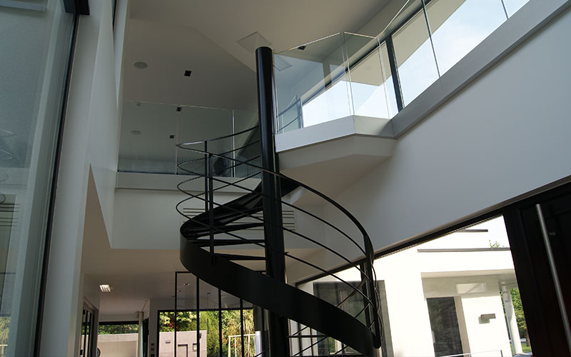 escalier-helicoidal-saubion-02