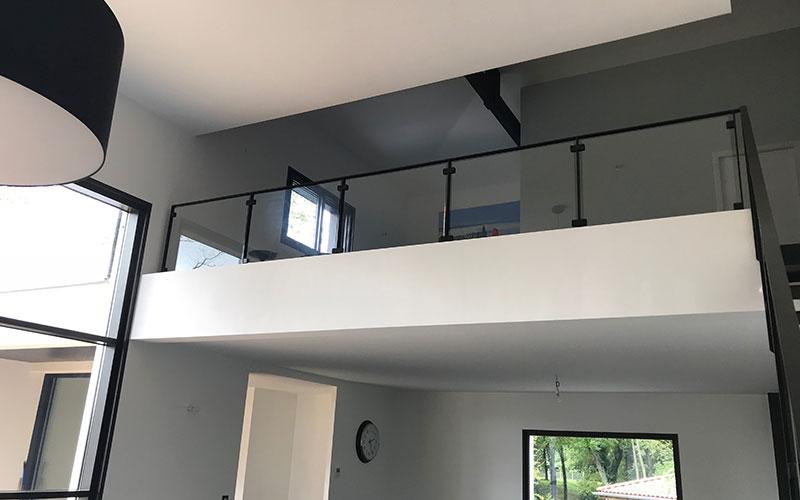 escalier-metal-saubion-02