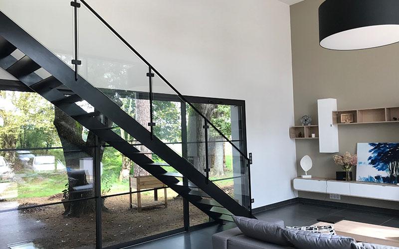 escalier-metal-saubion-03