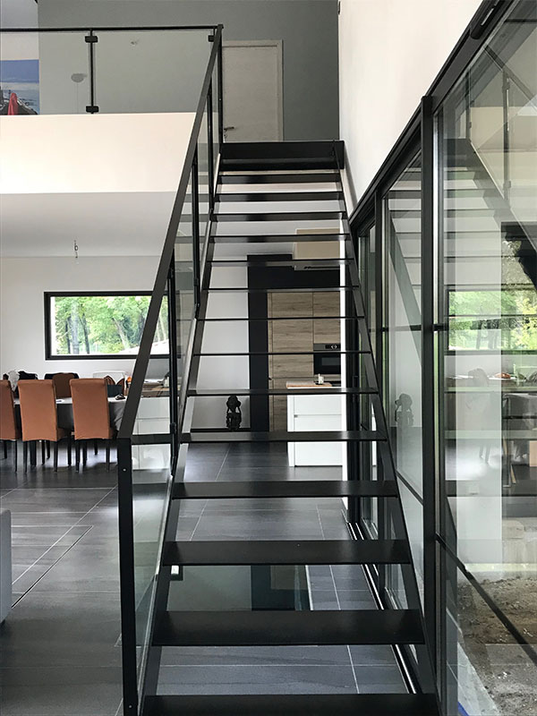 escalier-metal-saubion-04