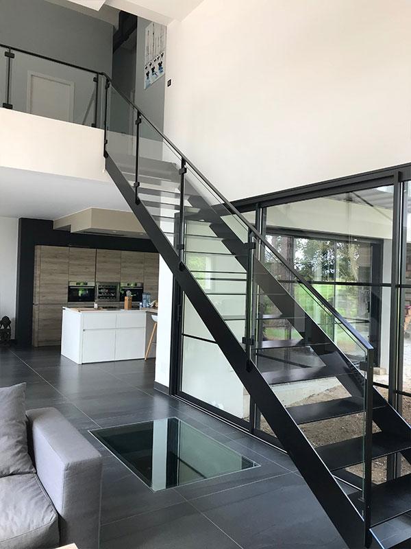 escalier-metal-saubion-05