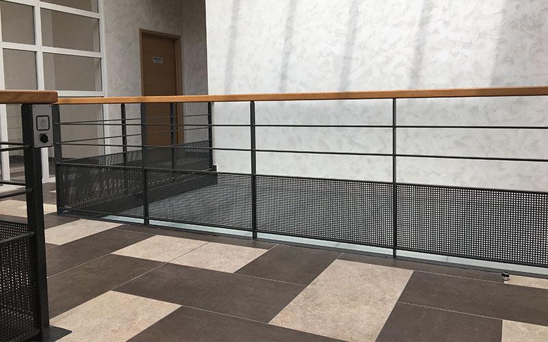 escalier-tosse-01