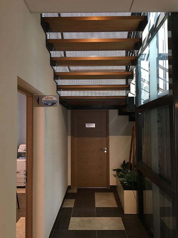 escalier-tosse-04