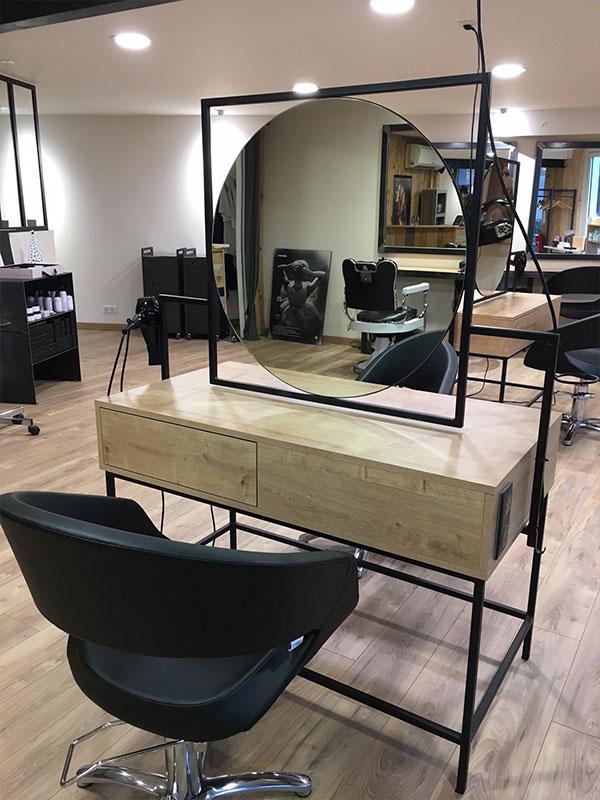 mobilier-metal-salon-01